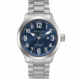 orologio-nautica-uomo-ref-nai12524g-in-acciaio-quadrante-blu-con-data-2015