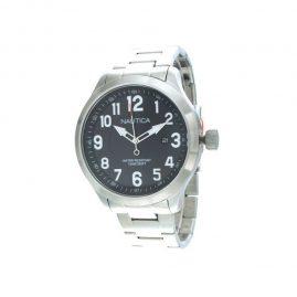 solo-tempo-ncc-01-orologio-nautica-3676