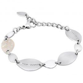 bracciale-donna-gioielli-2jewels-dafne-231488_181828
