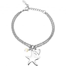 bracciale-donna-gioielli-2jewels-preppy-231860_191469_zoom