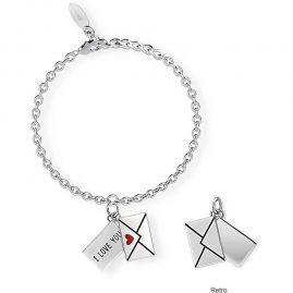 bracciale-donna-gioielli-2jewels-preppy-231951_244374_zoom