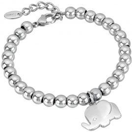 bracciale-donna-gioielli-2jewels-puppy-231474_179146