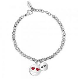 bracciale-2jewels-donna-in-acciaio-con-charms-collezione-preppy-231967-2jewels-157194-thumb