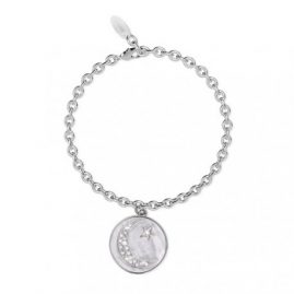 bracciale-moonlight-luna-2jewels-acciaio-madreperla