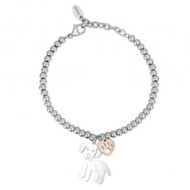 xbracciale-2jewels-donna-in-acciaio-con-charm-cane-collezione-preppy-231970-2jewels-157197.jpg.pagespeed.ic.AQcdOYsAYT