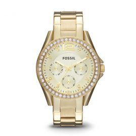 ECO8268, Fossil, Holiday 2012