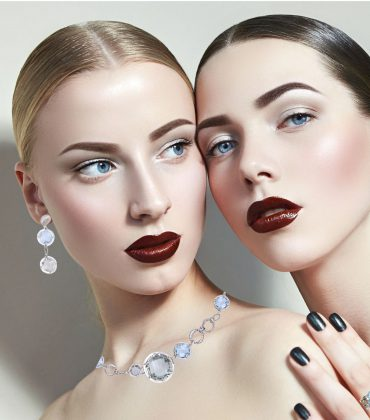 creazioni-gioielli-jewelab_compressed-370x420